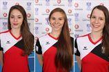 Европейские игры в Баку стартовали с трагедии. ВИДЕО (18+)