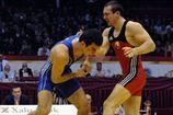 Европейские игры. Тимченко открывает счет украинским медалям