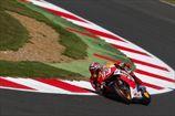 MotoGP. Маркес побеждает в Германии, Хонда бьет Ямаху