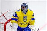 Гайдученко вернулся в ВХЛ