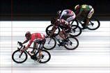 Тур де Франс-2015. Хет-трик Грайпеля на равнине