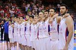 ЧЕ U-20. Сербия — чемпион Европы