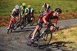 Ван Гардерен сходит с Тур де Франс