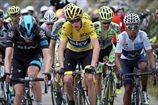 Тур де Франс-2015.Фрум раскритиковал атаку Нибали
