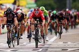 Тур де Франс-2015. Грайпель ставит точку на Елисейских полях