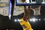 Саммерс намерен вернуться в НБА