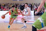 Словения обыграла Новую Зеландию в товарищеском матче