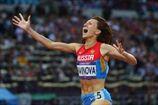 ARD: российские и кенийские легкоатлеты повсеместно употребляют допинг