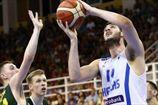 ЧЕ U18. Греция — чемпион, Литва берет бронзу
