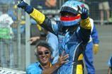 Топ-10 гонщиков Формулы-1. Фернандо Алонсо
