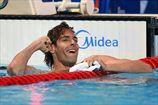 Чемпионат мира по водным видам спорта. Китай побеждает в медальном зачете
