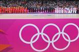Европа получила еще одну путевку в квалификацию Олимпиады