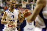 Французские звезды НБА громят Украину