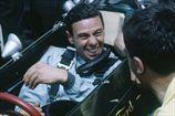 Топ-10 гонщиков Формулы-1. Джим Кларк