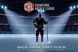 48 причин смотреть хоккейную Лигу чемпионов. Первая часть