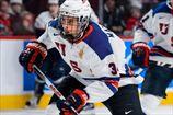 48 причин смотреть хоккейную Лигу чемпионов. Вторая часть