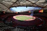 Легкая атлетика. IAAF называет призовой фонд чемпионата мира