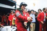 Топ-10 гонщиков Формулы-1. Ален Прост