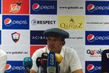 Григорчук вывел Габалу в групповой этап Лиги Европы