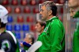 Казахстан. Украинский тренер покидает Бейбарыс