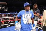 Официально: Бронер против Аллахвердиева за титул WBA