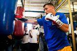 Ломаченко вернется 7 ноября