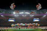 Легкая атлетика. ЧМ. Кения, Ямайка и США – самые успешные команды Пекина