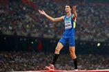 Легкая атлетика. Бондаренко уступил Баршиму в Цюрихе