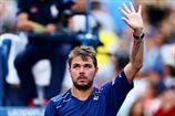 US Open-2015. Вавринка пробился в четвертьфинал, Андерсон вырвал победу у Маррея