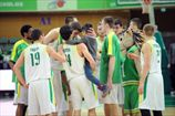 Химик едет в Литву на международный турнир
