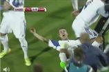 Сан-Марино: первый гол за 14 лет, радость уровня чемпионства. ВИДЕО