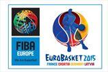 Евробаскет-2015. Известны все пары 1/8 финала