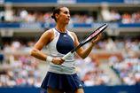 Пеннетта – первая итальянская чемпионка US Open