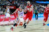 Гортат завершил карьеру в сборной Польши