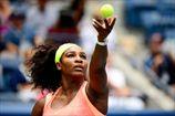 "Серена Уильямс: ""Пеннетта заслужила победу на US Open"""