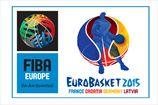 Рекорд посещаемости на Евробаскете-2015