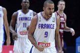 Евробаскет-2015. Франция выходит в полуфинал