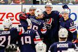 Словаки объявили бойкот национальной сборной
