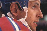 25 лет назад Сокол обыграл клуб НХЛ