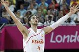 Евробаскет-2015. Испания — чемпион Европы