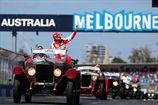 Формула-1. Опубликован календарь сезона-2016