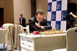 Шахматы. Кубок мира-2015. Мир в нашу пользу