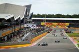 Формула-1. Гран-при Великобритании под угрозой срыва