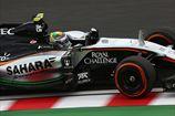 Формула-1. Две команды подали жалобу в Евросоюз