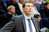 Чемпионат Украины стартует в Николаеве