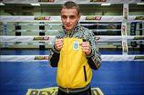 ЧМ. Замотаев и Манукян гарантировали себе медали