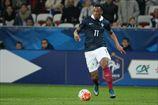 Франция обыграла Данию