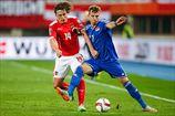Австрия и Россия проходят на Евро-2016