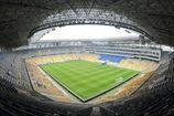 Украина примет Словению во Львове