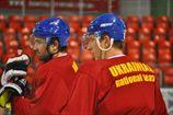 Чемпион Румынии делегирует в сборную Украины троих игроков